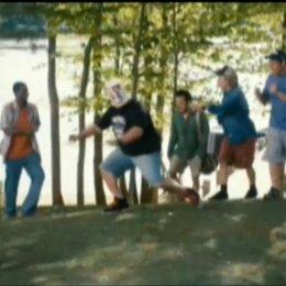 Kindsköpfe - Trailer