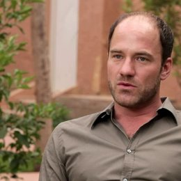 Sebastian Werninger über den Film - Interview
