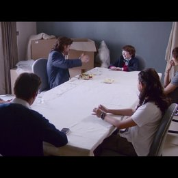 Papadopoulos & Sons - Trailer