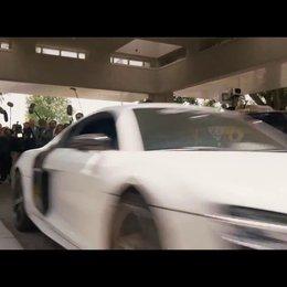 Iron Man 3 - OV-Trailer