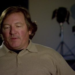 Lorenzo die Bonaventura (Produzent) über das was ihn an der Geschichte interessierte - OV-Interview