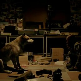 Wolfblood - Verwandlung bei Vollmond (BluRay-/DVD-Trailer)