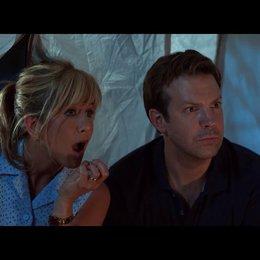 Peinliche Familien-Trip Momente 5 - Szene