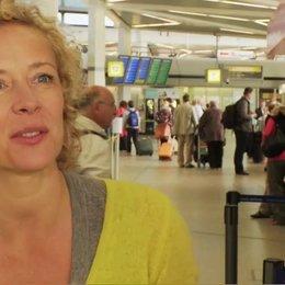 Katja Riemann Uschi über ihre Rolle - Interview