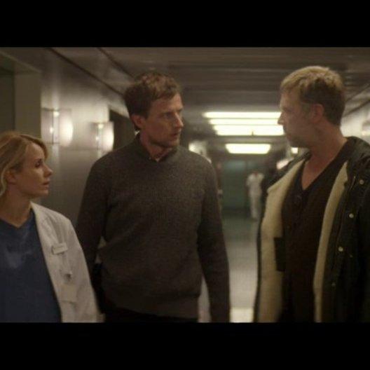 Der Hypnotiseur - Trailer