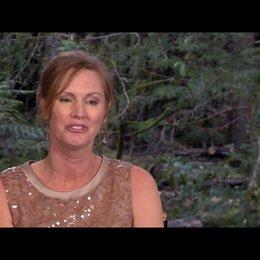 Melissa Rosenberg (Drehbuch) - über die Konflikte in der Geschichte - OV-Interview