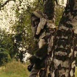 Die wilden Kerle 4 - Trailer