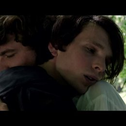 Für Dich will ich Ludwig sein - Szene