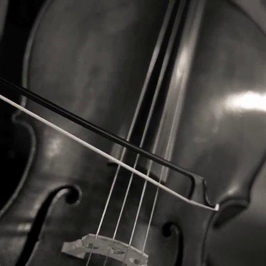 Song - Tears Will Fall  - Unplugged  - mit Matthias Schweighöfer - Sonstiges