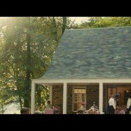Hyde Park am Hudson - Trailer
