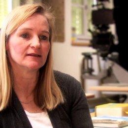 Kerstin Ramcke über die zentrale Frage des Films - Interview