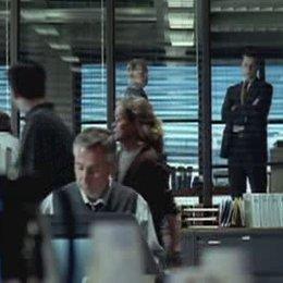 Departed - Unter Feinden - Trailer