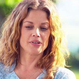 Marie Bäumer - Inga - über den Reiz die Rolle der Inga zu spielen - Interview