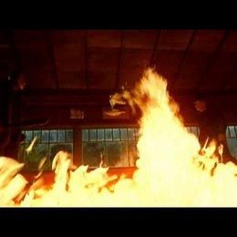 Freddy Vs. Jason - Trailer