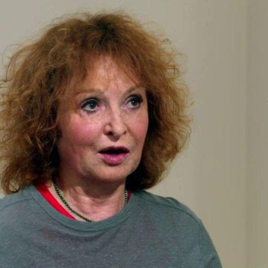 Vivian Näfe - Regie - über das Element Romantische Komoedie im Film - Interview