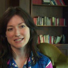 Roche über Film, Film Reaktionen und  Buch und Film - Interview