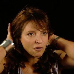 Susanne Bier über die Geschichte - OV-Interview