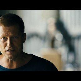 Kokowääh 2 - Trailer