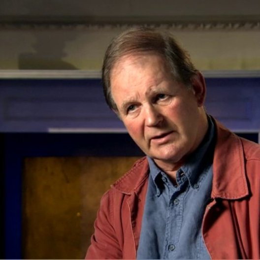 Michael Morpurgo (Autor) über seine Begeisterung für den Film - OV-Interview