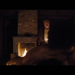 "Exklusiv: Internationaler Trailer zu ""Django Unchained"" - OV-Trailer"