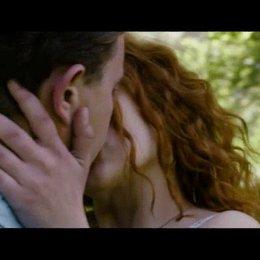 Der Kuss der alles zerstört - Szene