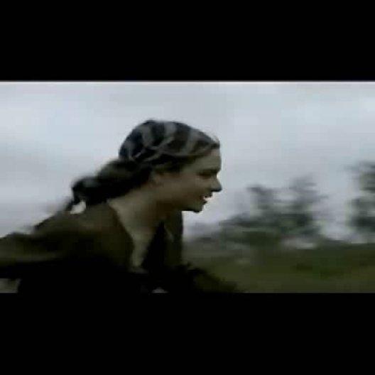 Schneeland - Trailer