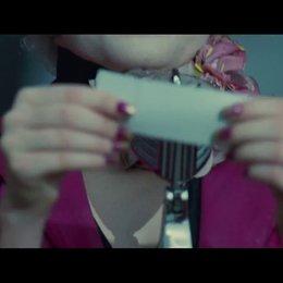 Die Tribute von Panem - The Hunger Games - Trailer
