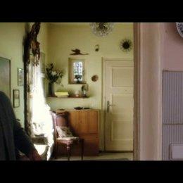 Paul und Margot zu Hause - Szene