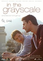 In the Grayscale Poster