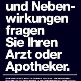 Nicht alles schlucken - Trailer Poster