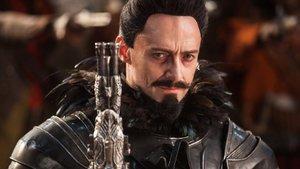 """""""Pan"""" könnte zum Riesenflop für Warner Bros. werden"""