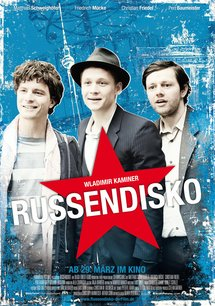 Russendisko