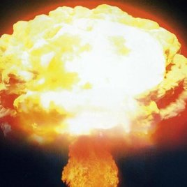 5 Apokalypse-Filme, mit denen ihr die Wartezeit bis Fallout 4 überbrücken könnt