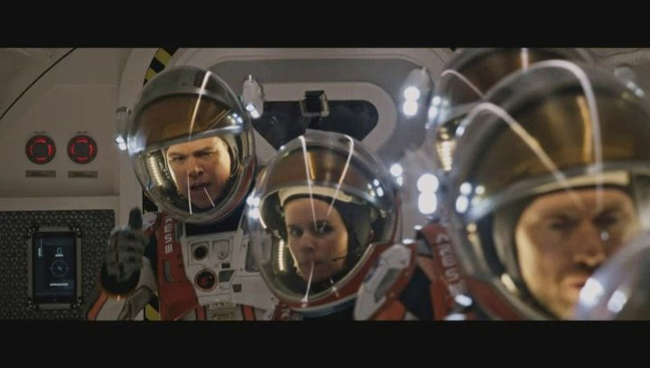 Testimonials von Forschern und Astronauten des DLR und der ESA - Sonstiges Poster
