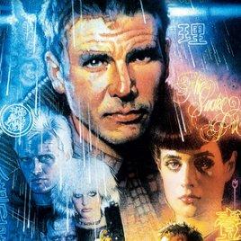 """Das ist der Anfang von """"Blade Runner 2"""" & Ryan Gosling ist sicher dabei"""