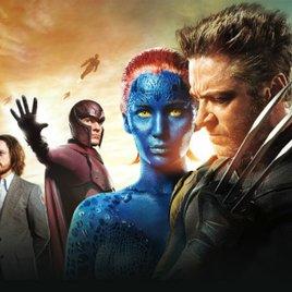 """Weiterer """"X-Men""""-Film in der Planung & alter Bekannter kehrt zurück"""
