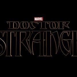 """""""Doctor Strange"""": Die offizielle Besetzung wurde enthüllt"""