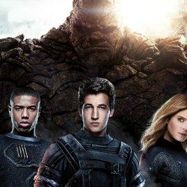 """Fantastic Four 2"": Kinostart wurde offiziell gestrichen"