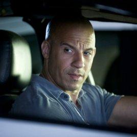 """Weitere """"Fast & Furious""""-Filme: So sieht Vin Diesels Plan aus"""