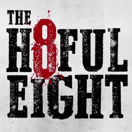 """""""The Hateful Eight"""": Zweiter Trailer zu Tarantinos neuem Western"""