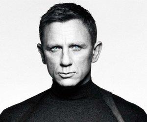 "Kinocharts: James Bond räumt mit ""Spectre"" ab"