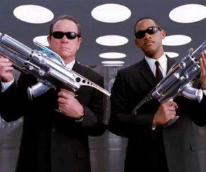"""""""Men in Black 4"""": Die Alienjäger erwartet eine große Neuerung"""