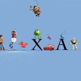 20 Jahre Pixar: Tributvideo erklärt bewegend, warum diese Filme zu Tränen rühren