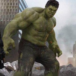 Wird Mark Ruffalo jemals seinen Hulk-Film bekommen?