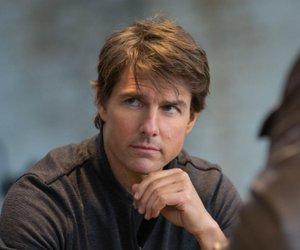 """""""Die Mumie"""": Tom Cruise für Monster-Reboot im Gespräch"""