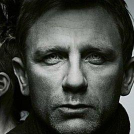"""""""Verblendung"""": US-Version der Stieg-Larsson-Verfilmung wird ohne Stars fortgesetzt"""