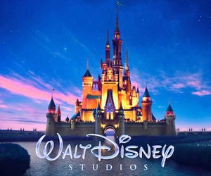 Quiz: Kennst du alle folgenden Disney-Charaktere mit Namen?