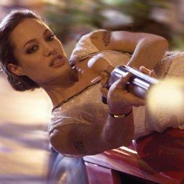 """""""Wanted 2"""": Filmstudio will Fortsetzung mit Angelina Jolie"""