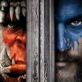 """Warcraft"": Internationaler TV-Trailer entfesselt den Krieg"