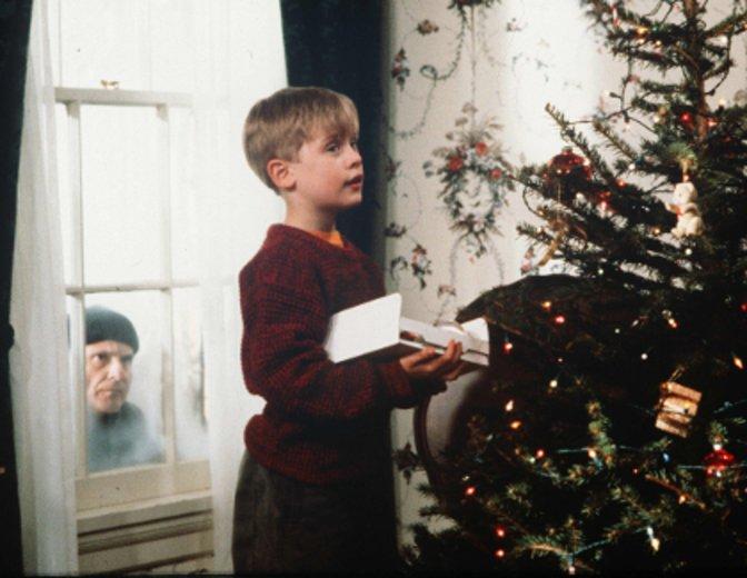 Die besten Weihnachtsfilme für Kinder – Unsere Top 5 und wie ihr sie ...